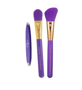 products/Violet-Majesty-3Pc-Set.jpg