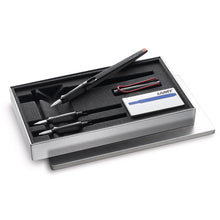 Load image into Gallery viewer, LAMY Joy Calligraphy Pen Set