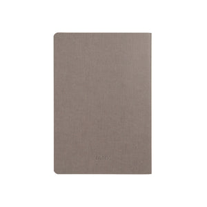 LAMY A5 Cahier Notebooks - Pack of 3 Notebooks