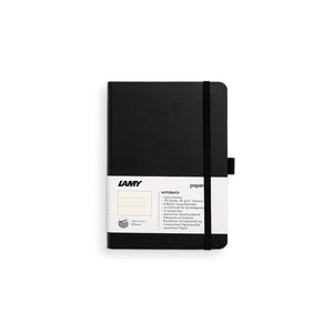 LAMY A6 Soft Cover Notebook