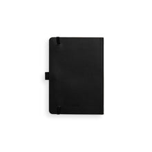 Load image into Gallery viewer, LAMY A6 Soft Cover Notebook