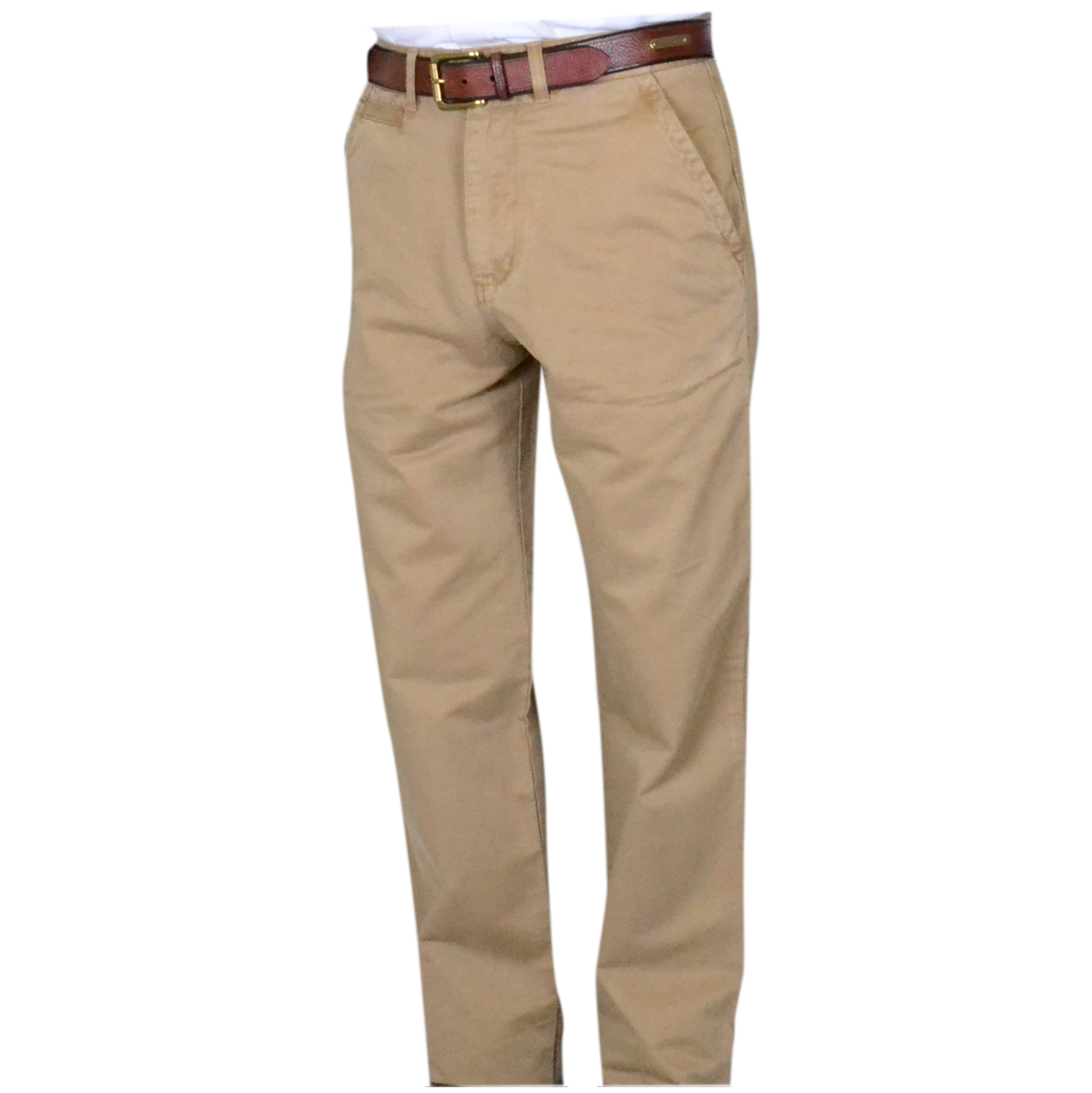 What is Twill? Shop Top Twill Men&39s Pants   Vintage 1946