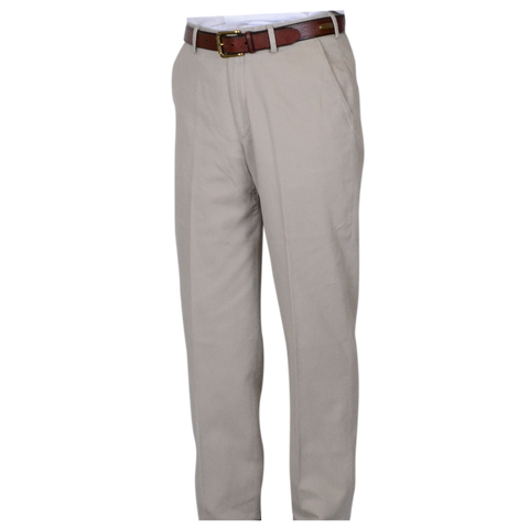 Classic Vintage Twill<br>Relax Fit<br>Khaki