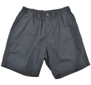 "Snappers 7"" Inseam<br>Navy"