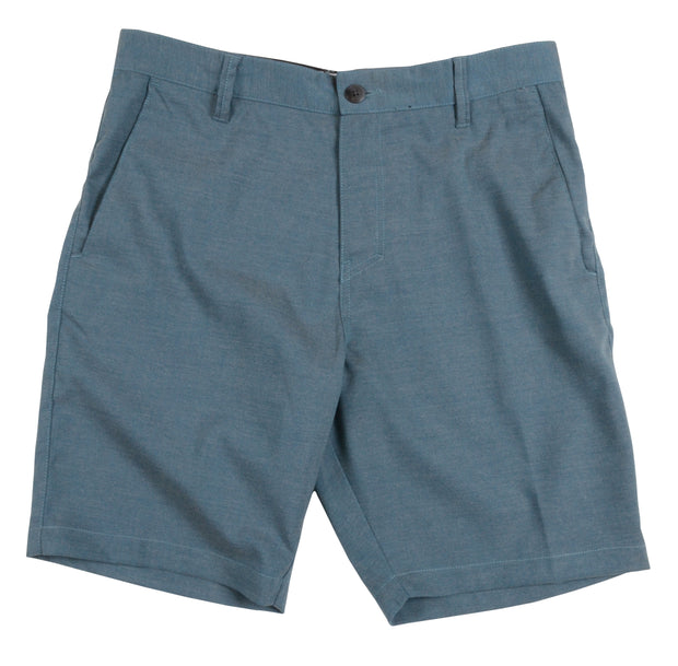 Hybrid Short<br>Blue/Green