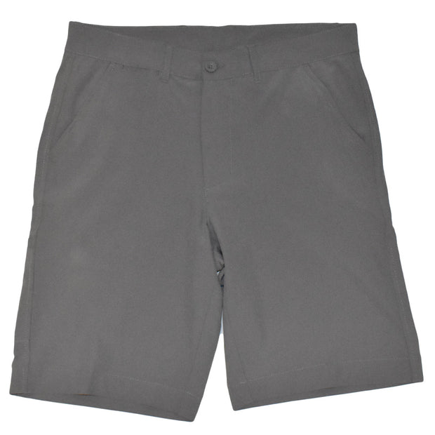 Performance Solid Golf Short