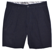 Land & Sea End on End Hybrid Short