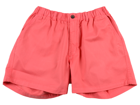 Stretch Snappers<br>Coral