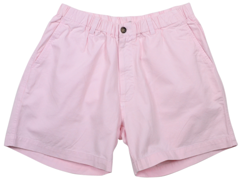 Stretch Snappers<br>Pink
