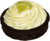 Key Lime Tart each