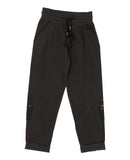 Alchemy Fleece Pant