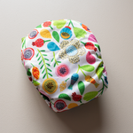 Load image into Gallery viewer, Kekoā Core | Patchwork Blooms