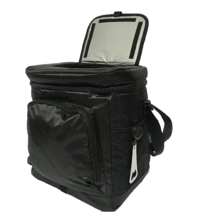 Max Beach Cooler Bag