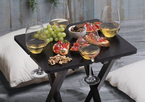 Grande Tavolo Table - PRE-ORDER - Delivery Mid March