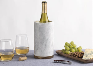 Vino Marble Cooler