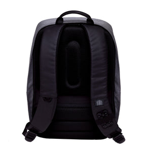 Wired Compu Backpack