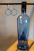Pinnacle Vodka Earrings