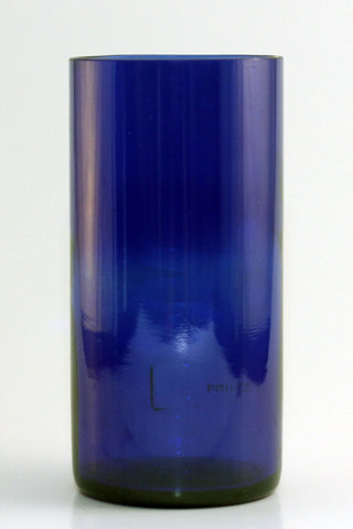 Skyy Vodka Tall Tumbler
