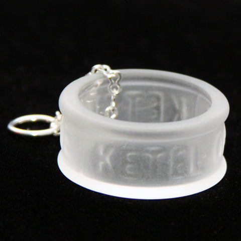 Kettle One Pendant
