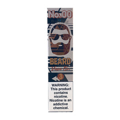 Beard Vape No00 Wholesale