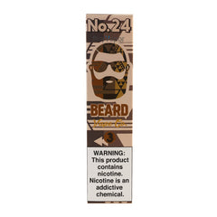 Beard Vape No25 Wholesale