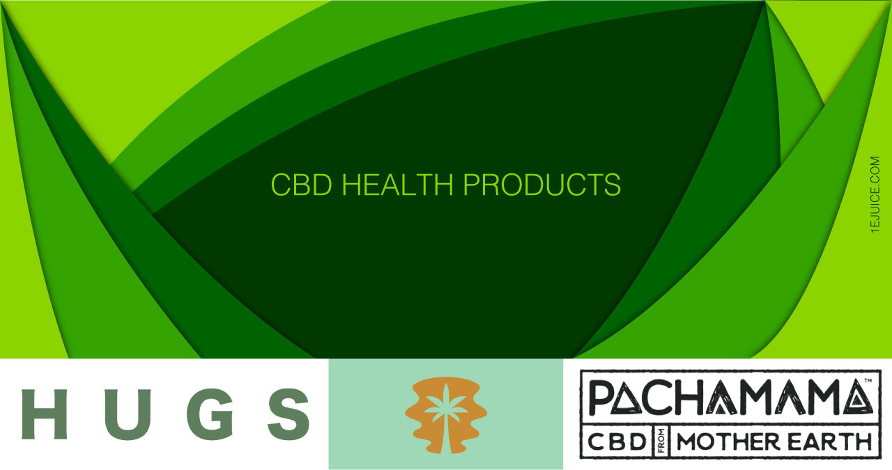 Wholesale CBD HUgs PachaMama Coastal Clouds