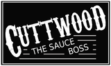 Cuttwood ejuice wholesale