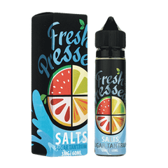 Sugar Tantrum Salt Vape