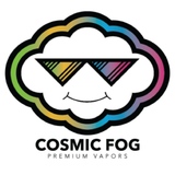 Cosmic Fog Ejuice Wholesale