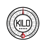 Kilo Ejuice Wholesale