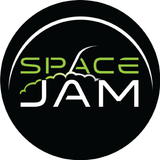 Space Jam Ejuice Wholesale
