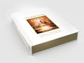 Patron Version: Limited Edition, Signed & Numbered Hard Copy Gilded pages