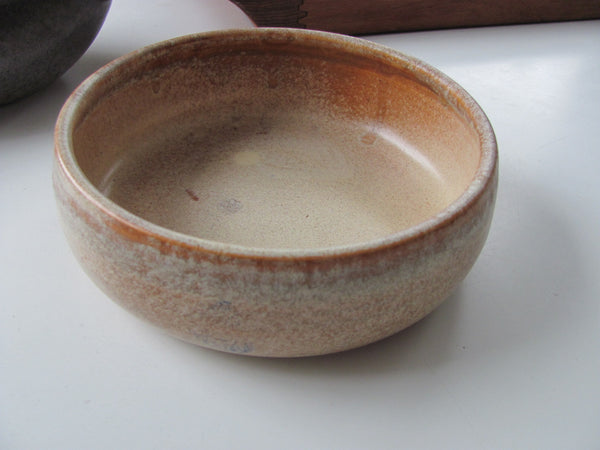 Ceramics: Shearwater Pottery Bowl