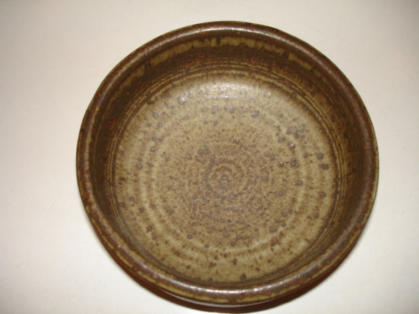 Ceramic: Heino Bowl   Free Shipping in the USA.