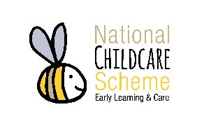 Mellowes National Childcare Scheme (NCS)