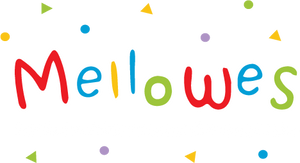 Mellowes Family Fun Adventure and Childcare Centre