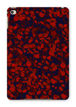 Load image into Gallery viewer, Red Blood Cells Tablet Cases