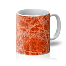 Load image into Gallery viewer, Genetic editing (orange) Mug