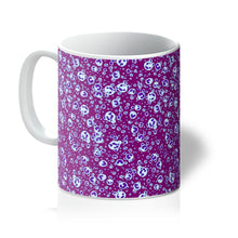 Load image into Gallery viewer, White Blood Cells Mug - Boutique Science