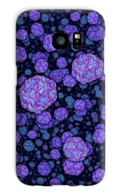 Load image into Gallery viewer, Rhinovirus Phone Case