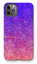 Load image into Gallery viewer, Alcohol dehydrogenase Phone Case - Boutique Science