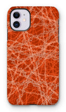 Load image into Gallery viewer, Genetic editing (orange) Phone Case