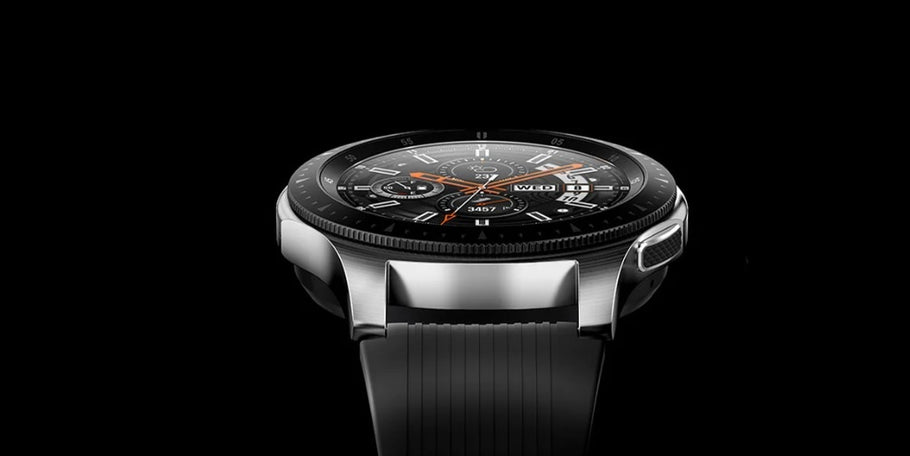 Will Samsung Galaxy Watch 3 keep its launch date of 22 July?