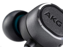 Load image into Gallery viewer, AKG N200 Wireless Earbuds