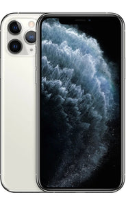 iPhone 11 Pro lets you capture videos that are beautifully true to life, with greater detail and smoother motion.
