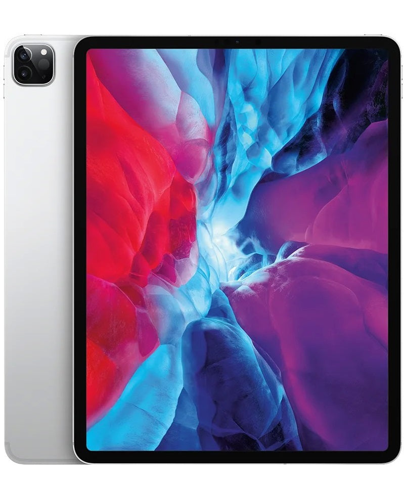 Apple iPad Pro (12.9 Inch, WiFi, 4th Gen)