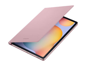 Galaxy Tab S6 Lite Book Cover