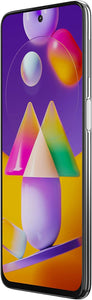 Samsung Galaxy M31s (refurbished)