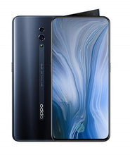 Load image into Gallery viewer, OPPO Reno's cooling system in place can lower the device's temperature by 13%.