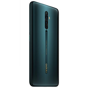 OPPO Reno2 F is equipped with a powerful night mode, powered by multi-frame noise reduction and HDR imaging.
